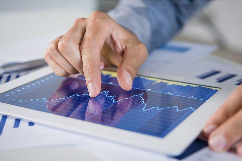 SAP acelera el ritmo de transformación Digital