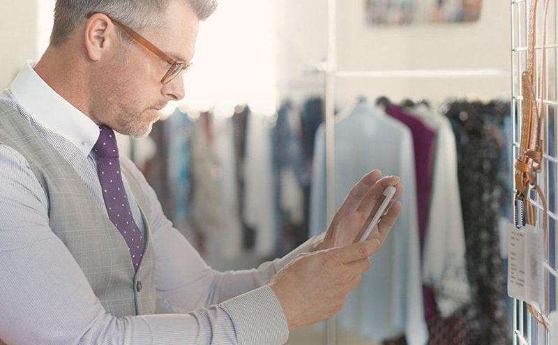 SAP acompaña a socios en la transformación hacia la economía digital