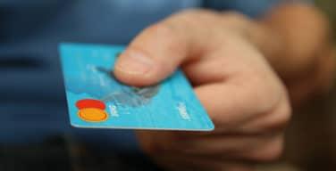 Mastercard-bonus-itusers