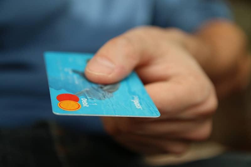 Mastercard lanza herramienta para combatir el fraude
