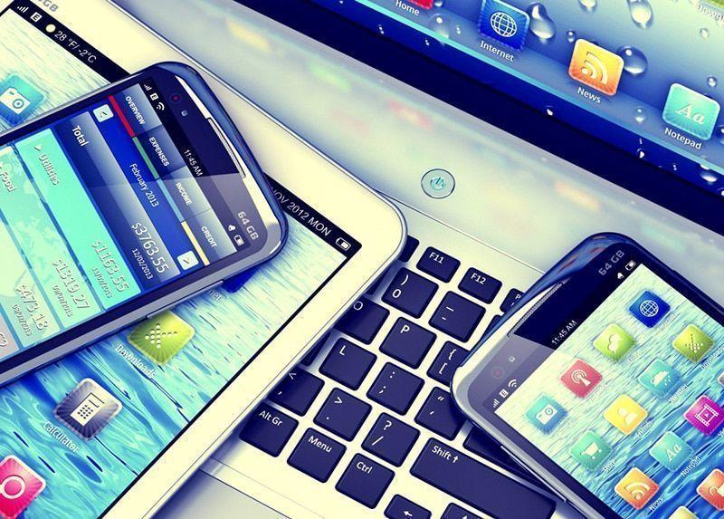 5 gadgets que todos los amantes de la tecnología esperamos con ansias