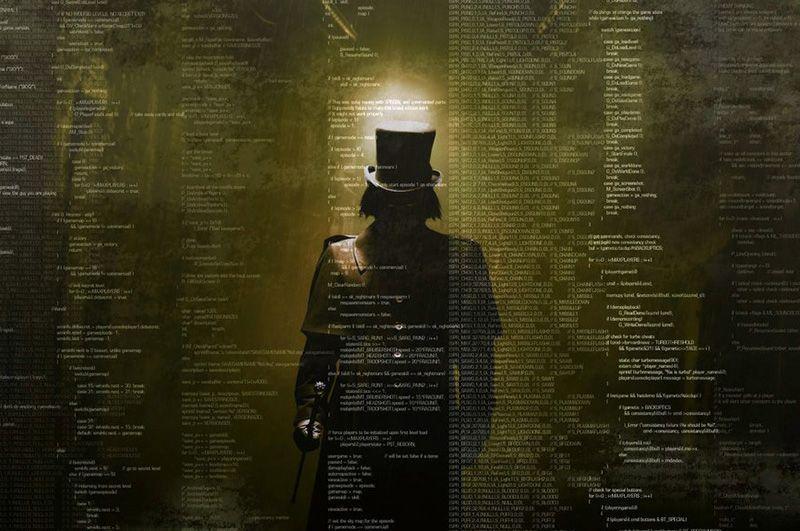 Este Año En Black Hat: Danger Drone Y Ransomware De Termostato