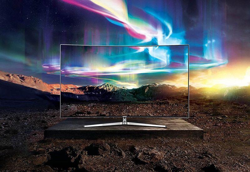 ¿Por qué apostar por un televisor 4K?