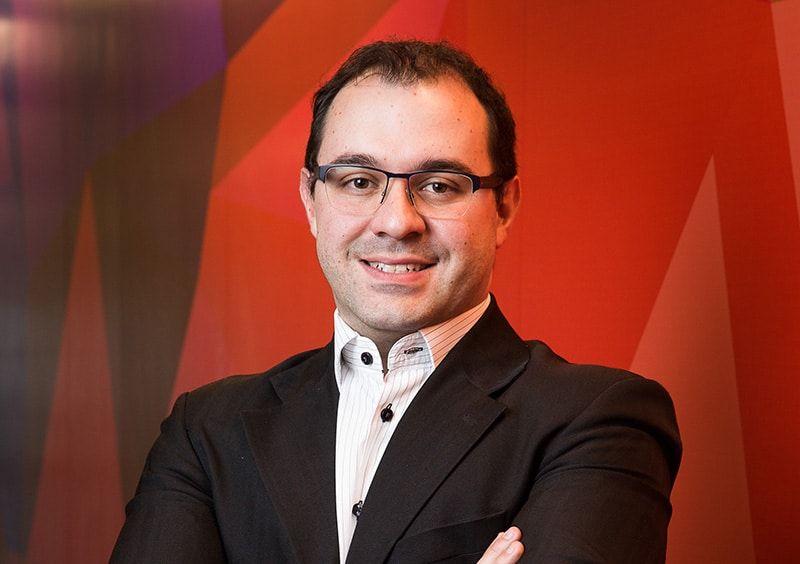 Amazon Web Services realizó en Perú AWS Summit 2016