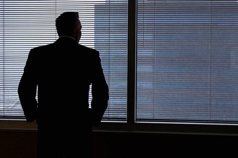 Network Power y el Ponemon Institute revelan aumento de delitos informáticos