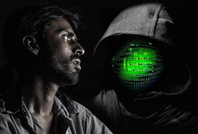 Telefónica Presenta Soluciones Para Combatir La Ciberdelicuencia
