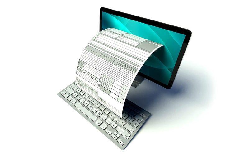 Empresas ahorrarán hasta S/. 10.90 por factura electrónica emitida al eliminarse la boleta