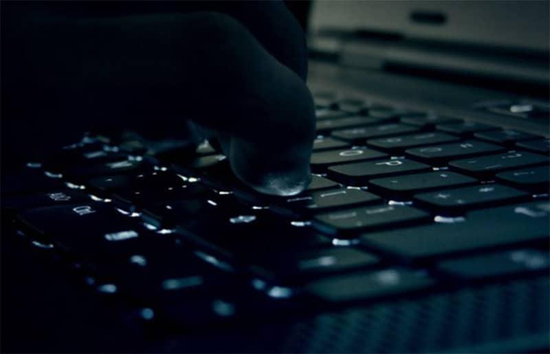 Hackeo inalámbrico en impresoras y equipos de cómputo causa pérdidas millonarias