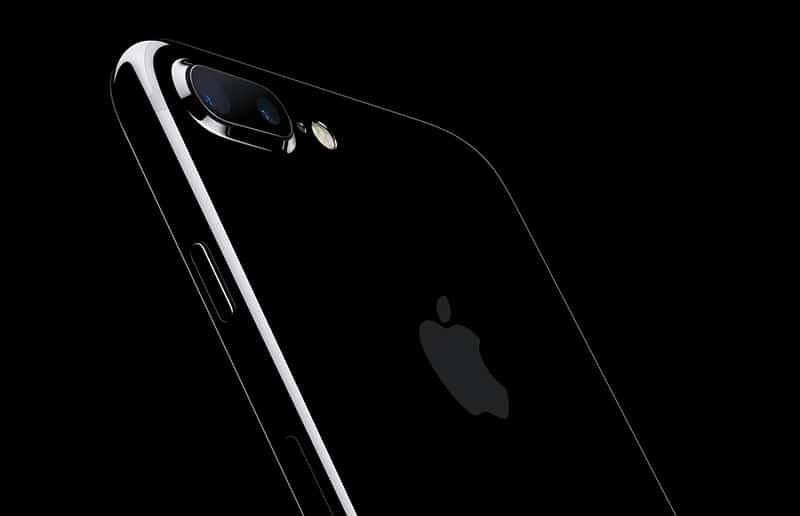 Se inició preventa del iPhone 7 y el iPhone 7 Plus en iShop