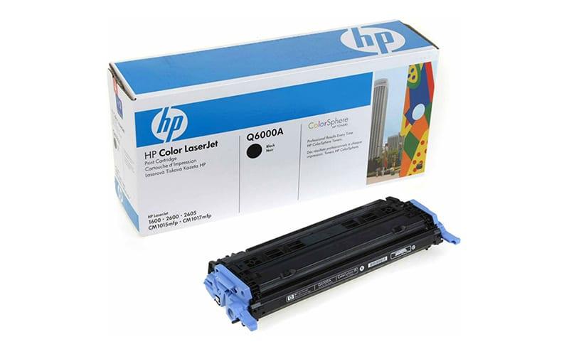 HP presentó beneficios de su tecnología en suministros de impresión
