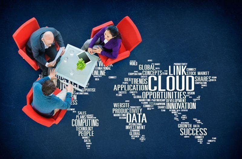 Gigamon organizó webinar: «Extender la visibilidad a la nube pública»