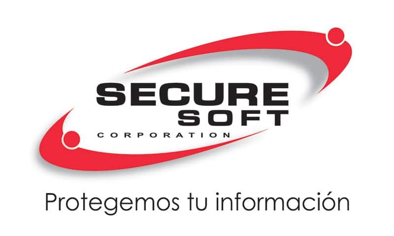 SECURE SOFT inauguró nuevo Cyber SOC en la Región