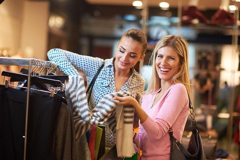 SAS demuestra cómo la analítica puede prever en tiempo real el comportamiento de los consumidores