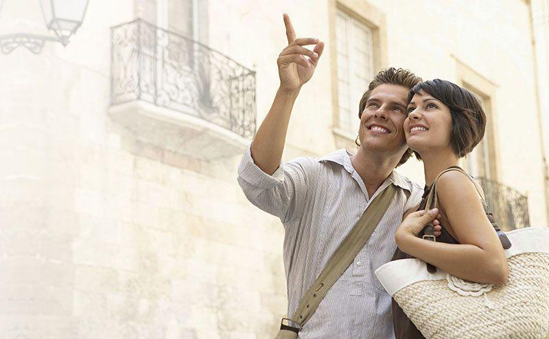 3 tendencias globales que impactarán el turismo para el 2025