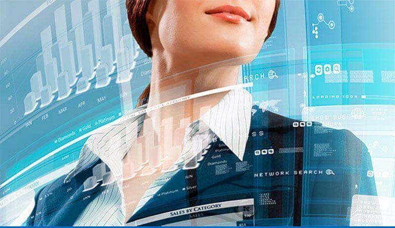 Empresas de Loreto no están homologadas para facturación electrónica