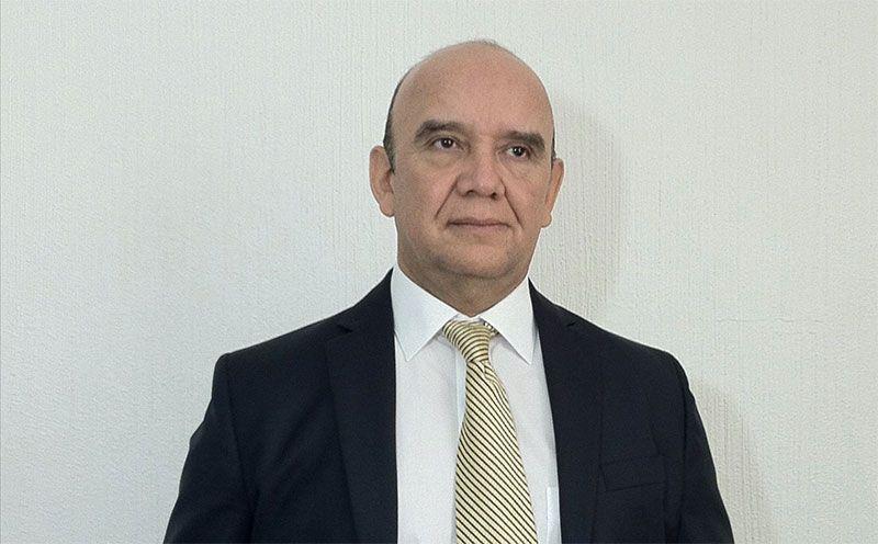 A10 Networks designa nuevo Regional Sales Manager para México