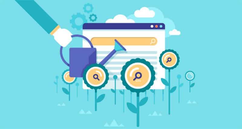 Email Marketing herramienta clave para el 2017