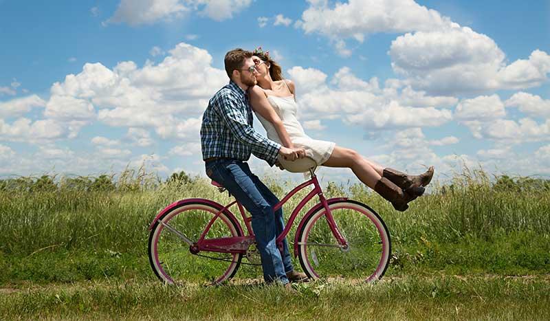 Finanzas saludables en pareja, otra forma de celebrar San Valentín