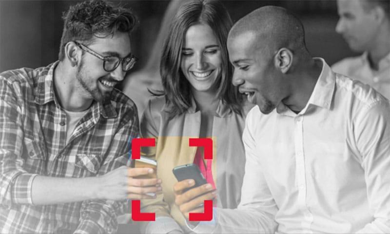 Mahindra Comviva lanza MobiLytix Customer Engagement for Digital Payments