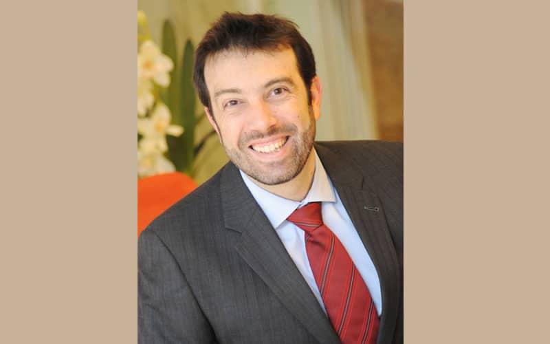 Nuevo Director de Comunicaciones para América Latina de CA Technologies
