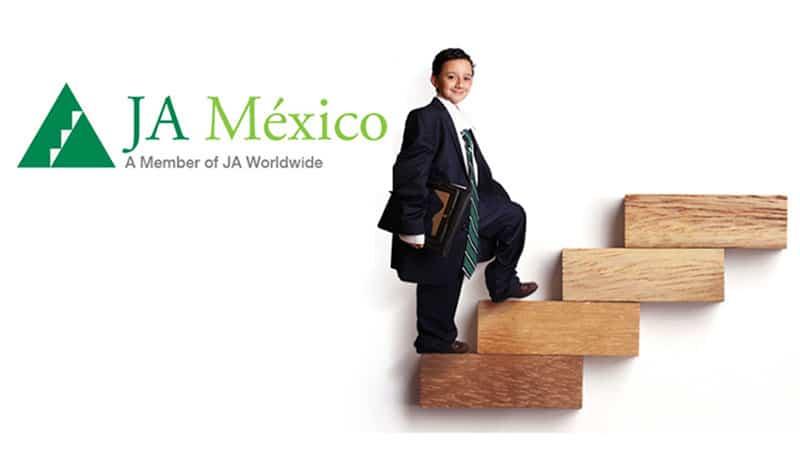 SAP mantiene su compromiso con la educación en México