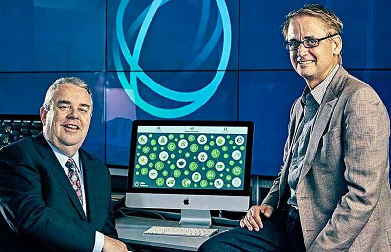 Watson para ciberseguridad ya está disponible en América Latina