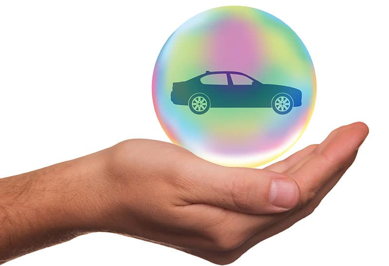 Worldline presenta sistema Car Maintenance book
