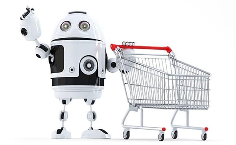 ¿Qué son los Chatbots y por qué su empresa debería tener uno?