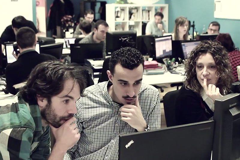 BBVA implementará soluciones de Oracle