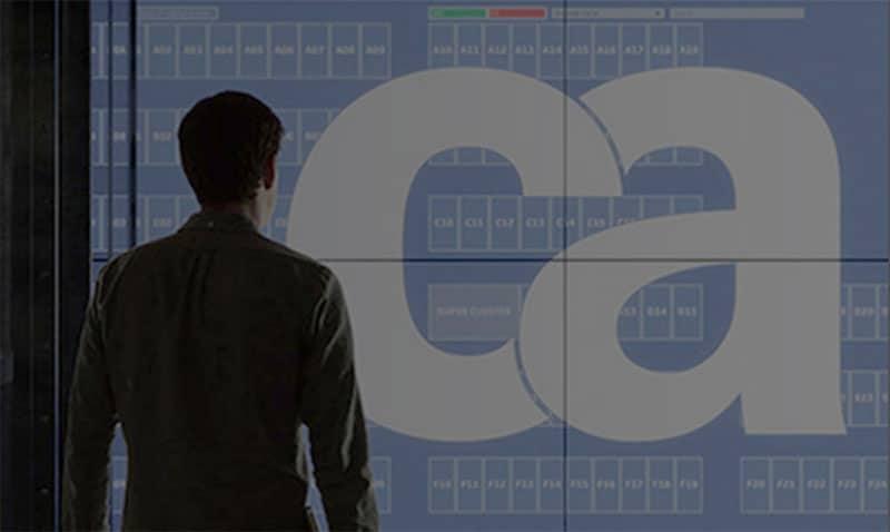 CA Technologies adquiere BlazeMeter