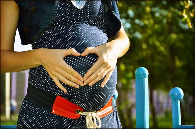 Campaña gratuita cardiovascular para la mujer