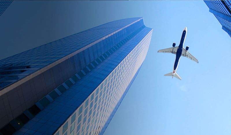 Empresas de distribución comercial buscan nuevas tecnologías