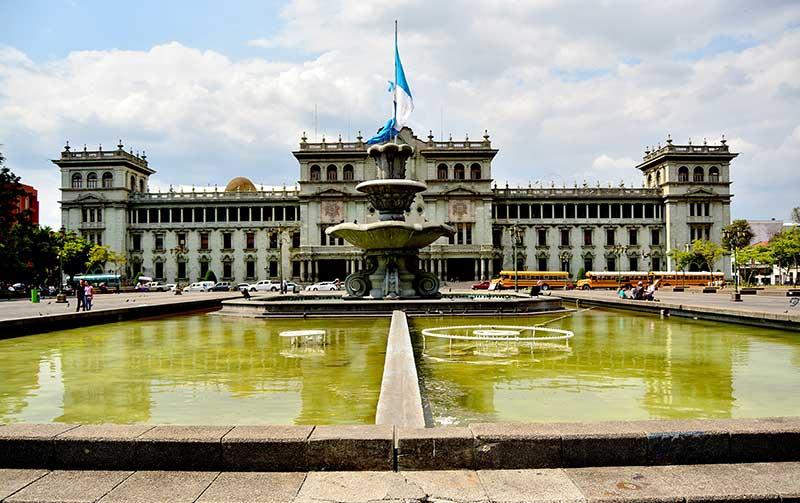 La Transformación Digital está cambiando los negocios en América Latina