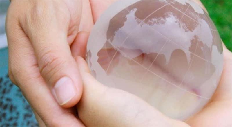 Las personas: el factor de cambio hacia la sustentabilidad