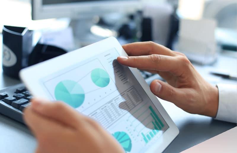SAP Hybris líder en suites de comercio B2C y B2B