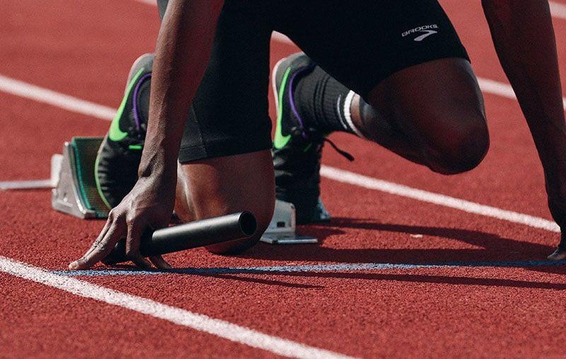 Atletas peruanos participarán en Campeonato Triatlón 2017