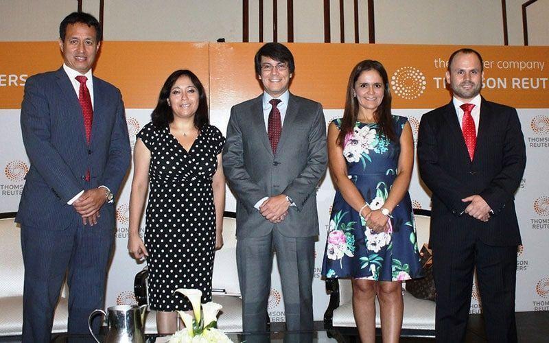 Empresas Peruanas deben informarse sobre iniciativa BEPS