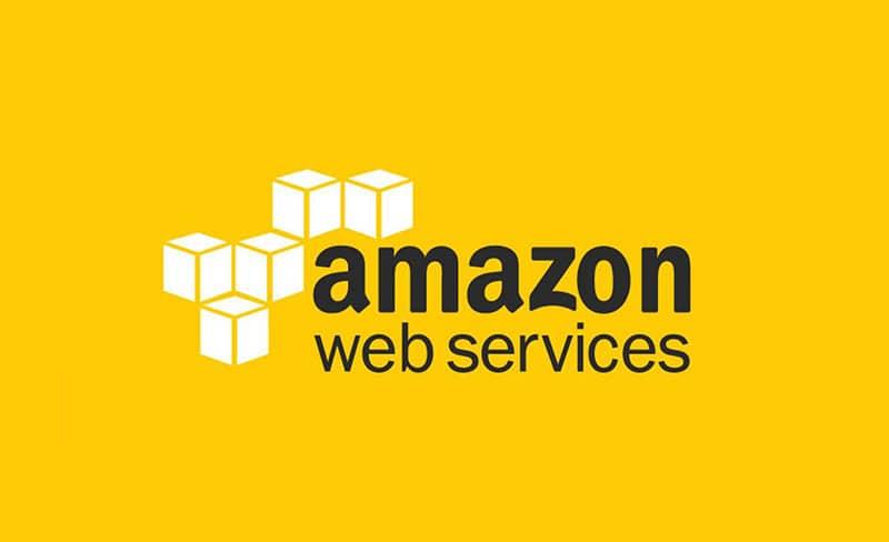 Gigamon disponible en el marketplace de Amazon Web Services