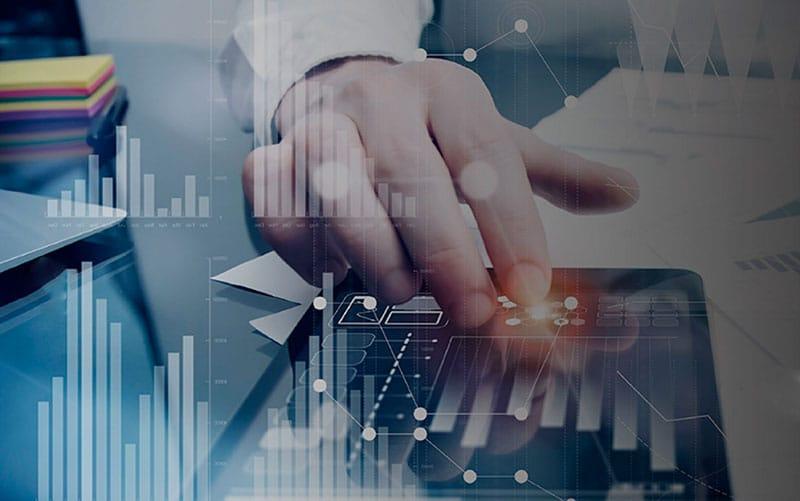 Mahindra Comviva lanza plataforma MobiLytx