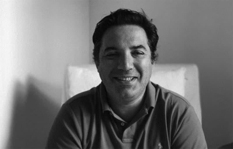 Microsoft nombra Director de Startups para Latinoamérica