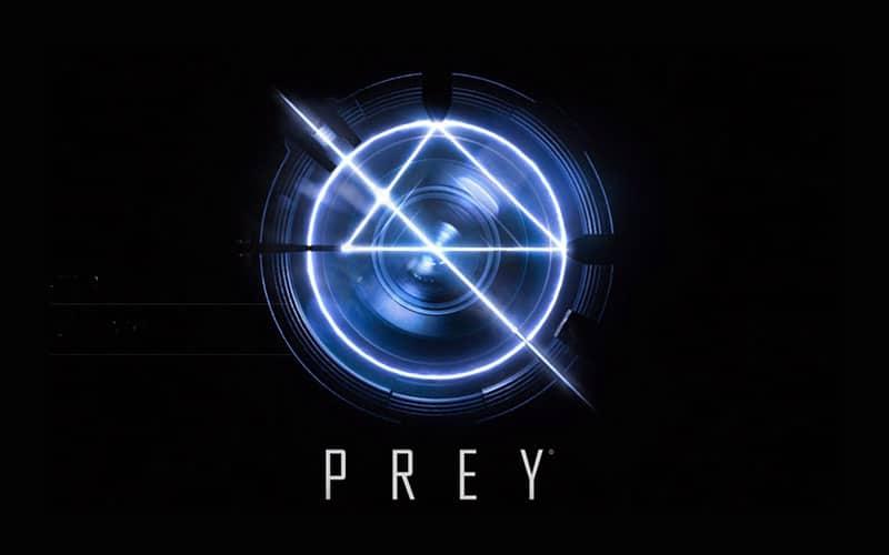 5 cosas que te gustará saber de Prey