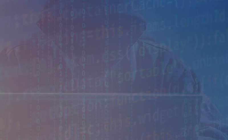 7 lecciones de WannaCry