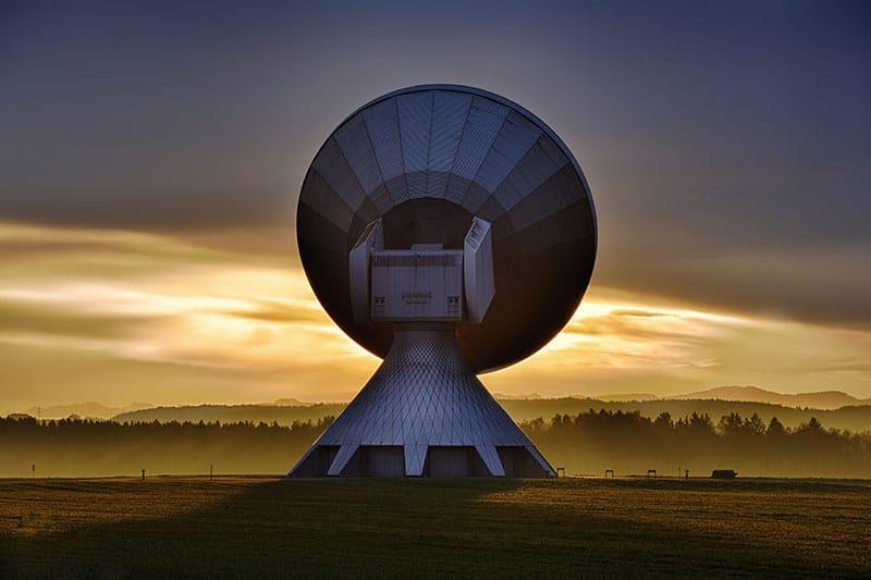 Automated Infrastructure Management clave para el auge IoT