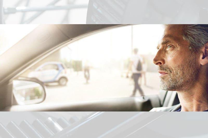 Gemalto desarrolla llave digital para vehículos
