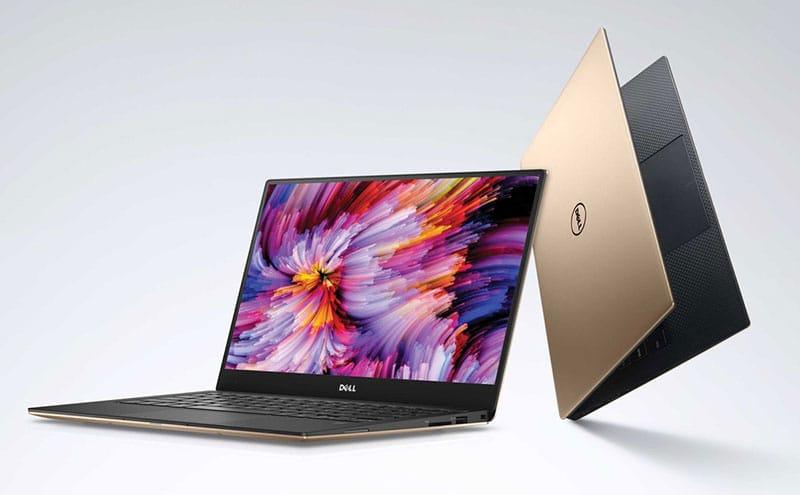HP se suma a Dell y Lenovo en la oferta de portátiles TCO Certified