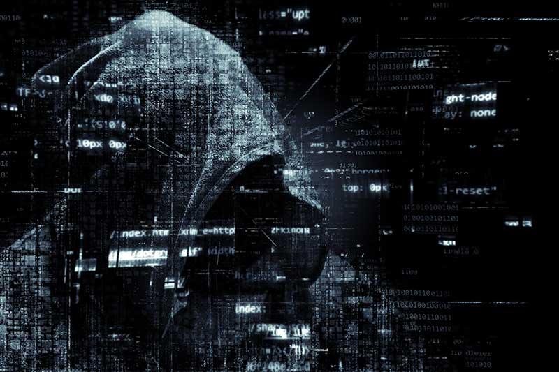 La tercera guerra mundial ya se vive en el ciberespacio