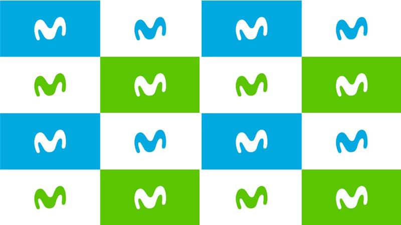 Movistar se renueva con una nueva promesa de marca