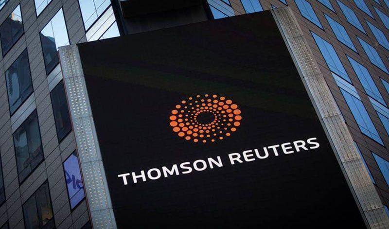 Próximo Foro de S&P Global Platts y Thomson Reuters en Lima