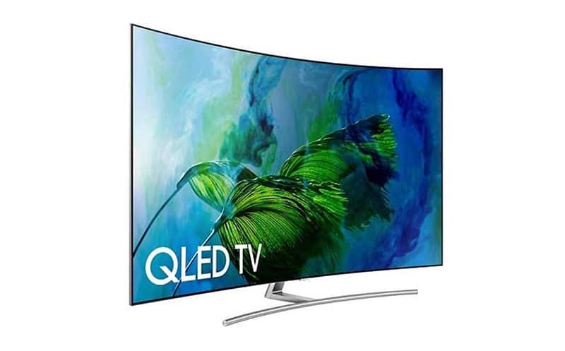 Volumen de Color: Qué es y por qué importa para ver televisión