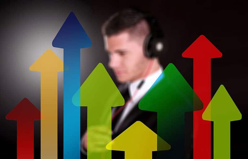 7 pasos para lograr una autodisciplina en las ventas